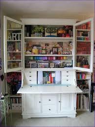 hemnes secretary desks full size of pottery barn office furniture pottery barn secretary desk hemnes hemnes secretary desks