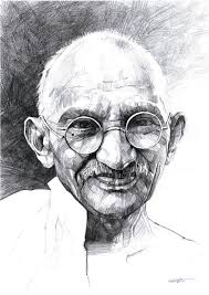 best 25 mahatma gandhi history ideas on pinterest who is