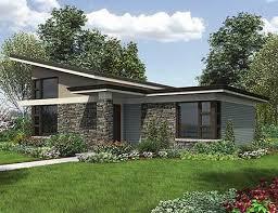 prairie home style contemporary prairie home plans house design plans contemporary