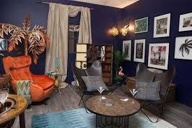 grand design home show london 2 grand designs live tickets excel london