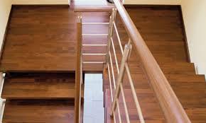 treppen haubner treppenanbieter und treppenbauer aus ulm augsburg münchen