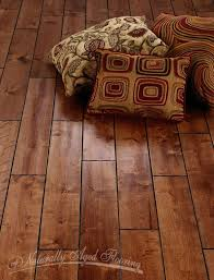 11 best naturally aged flooring images on flooring