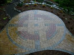 Backyard Paver Patio Ideas Backyard Paver Patio Ideas Florida Backyard Paver Patio Ideas
