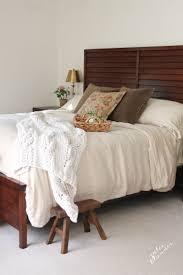 311 best bedroom inspiration images on pinterest cottage
