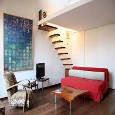 chambre d hote castellane chambre d hote castellane lgant chambre d hote castellane 15 tout le