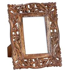 Wholesale Vintage Home Decor Suppliers Photo Picture Frames In Bulk U2013 Source Wholesale Handmade Home
