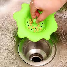 home decor bathroom sink drain strainer toilet and sink vanity