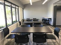 Break Room Table And Chairs by Chattanooga Allergy Clinic U0027s New Location Office Furniture Warehouse