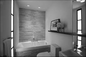 modern bathrooms ideas bathroom qk concrete marvelous shower charming curbc stylish 196