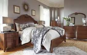 Home Design Store Aurora Mo Home Furniture Bedding Lamps Tables Chairs U0026 More