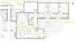 efficient home design plans floor plan modern bungalow house plans simple designs open