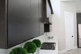 design house cabinets utah north davis cabinet