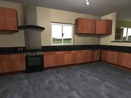 peinture tendance cuisine peinture tendance cuisine 2017 avec peinture meubles de cuisine avec