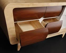 contemporary furniture designers custom decor modern furniture