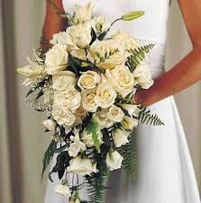 silk wedding flowers cheap silk wedding bouquets wedding corners
