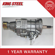 manual transmission manufacturers manual transmission