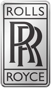 peugeot car symbol rolls royce motors wikipedia