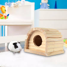 Cages For Guinea Pigs Compare Prices On Wood Cage For Guinea Pigs Online Shopping Buy