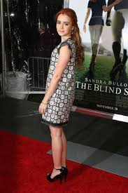 Collins The Blind Side 113 Best Lily Collins Images On Pinterest Lilies Lily