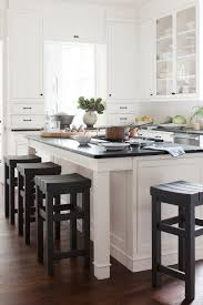 How To Build A Kitchen Island With Seating by 50 Best Kitchen Island Ideas Stylish Designs For Kitchen Islands