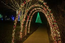 nashville christmas lights 2017 gallery commercial christmas lighting nashville christmas lights