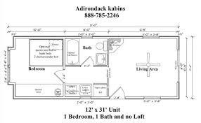 16x40 lofted cabin floor plans homes zone the best 100 simple floor plans 12x32 image collections nickbarron