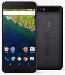 nexus 6p is still one best pure android value