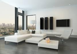 minimalist living shoise com