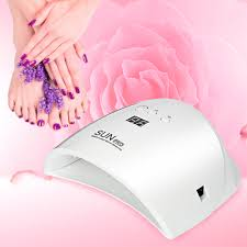 uv nail dryers promotion shop for promotional uv nail dryers on