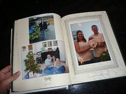simply thrifty monday memory makers a memory book