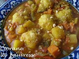 cuisiner des navets blancs tajine végétarien de navets la cuisine de quat sous
