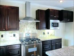 island kitchen hoods custom range hoods range design vogler metalwork design custom