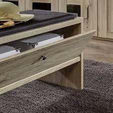 Schlafzimmer Bank Ikea Schlafzimmer Bank Innenarchitektur Und Möbel Inspiration