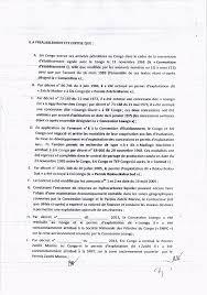 si鑒e auto obligatoire jusqu タ quel ツge parlement j uin 2014