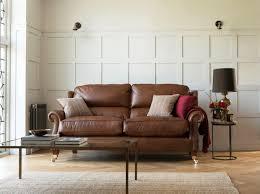 sofa shops in ni sofa hpricot com