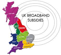 Map Grant Grants Notspot Broadband
