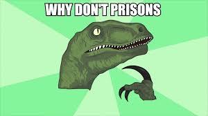 Philosoraptor Memes - generous philosoraptor template images exle resume ideas