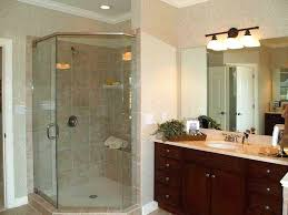 bathroom shower stalls ideas charming small shower stall somerefo org