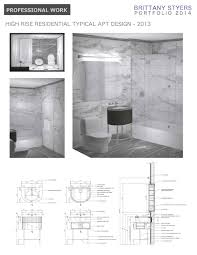 100 designer kitchen and bathroom designer archives walker