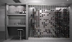 cable wine wines cellar