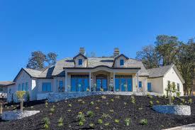 Home Design Group El Dorado Hills 17027573 Jpg Tsp U003d20170509153700
