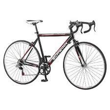 target reno black friday bikes sports u0026 outdoors target