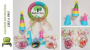 Dollar Tree Decorations For Easter by Dollar Tree Easter Themed Baby Shower Diy U0027s U0026 Ideas Viewer
