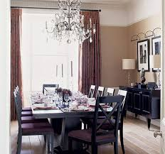 dining room modern dining room chandeliers in flawless lighting
