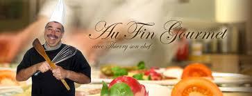 au f駑inin cuisine restaurant au fin gourmet about wattwiller alsace