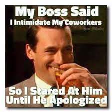 Boss Meme - 17 boss memes you won t stop laughing at sayingimages com
