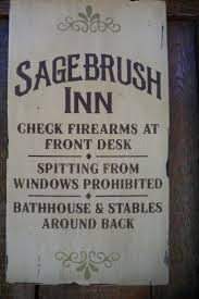 best 25 old west town ideas on pinterest old western towns sagebrush inn primitive rustic wild west saloon bar old west hotel firearms bathhouse stables ghost town tumbleweed
