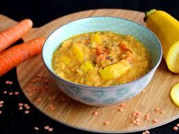comment cuisiner les courgettes jaunes recettes de courgettes jaunes
