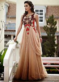fashion and stylles fancy dresses 2015 collection for beautiful