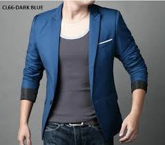 casual blazer cl66 style casual slim s end 7 27 2018 9 29 am